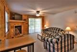 42780 Oak Ridge Drive - Photo 25