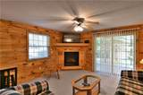 42780 Oak Ridge Drive - Photo 26