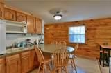 42780 Oak Ridge Drive - Photo 27