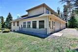 42780 Oak Ridge Drive - Photo 37