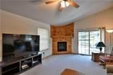 42780 Oak Ridge Drive - Photo 6