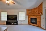 42780 Oak Ridge Drive - Photo 7