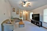42780 Oak Ridge Drive - Photo 8