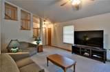 42780 Oak Ridge Drive - Photo 9
