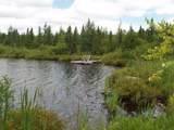 82974 Augustine Lake Rd - Photo 35