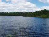 82974 Augustine Lake Rd - Photo 36