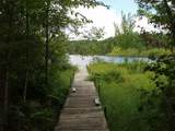 82974 Augustine Lake Rd - Photo 4