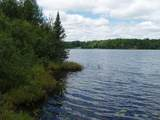 82974 Augustine Lake Rd - Photo 5