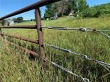 8076 Pole Grove Road - Photo 10