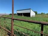 8076 Pole Grove Road - Photo 19