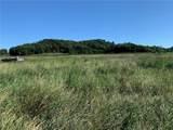 8076 Pole Grove Road - Photo 29