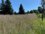 8076 Pole Grove Road - Photo 31