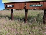 8076 Pole Grove Road - Photo 33