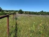 8076 Pole Grove Road - Photo 34