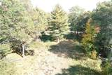 24915 Lakeview Road - Photo 4