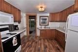 9346 Beaver Creek Road - Photo 3