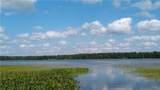 0 (Lot 11) Bass Lake Road - Photo 1