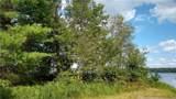 0 (Lot 11) Bass Lake Road - Photo 11