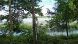 0 (Lot 11) Bass Lake Road - Photo 13