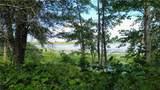 0 (Lot 11) Bass Lake Road - Photo 14