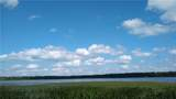 0 (Lot 11) Bass Lake Road - Photo 3