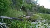 0 (Lot 11) Bass Lake Road - Photo 5