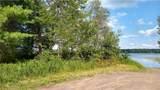 0 (Lot 11) Bass Lake Road - Photo 8
