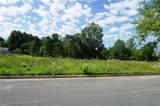 Lot 3 Panther Drive - Photo 1