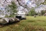 W6014 Spooner Lake Road - Photo 21