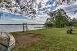 W6014 Spooner Lake Road - Photo 33