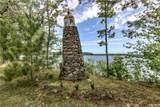 W6010 Spooner Lake Road - Photo 22