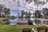 W6010 Spooner Lake Road - Photo 24