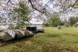 W6026 Spooner Lake Road - Photo 22