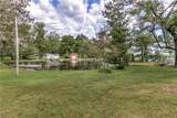 W6026 Spooner Lake Road - Photo 26