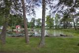 W6026 Spooner Lake Road - Photo 39