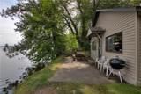 W6030 Spooner Lake Road - Photo 20