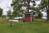W6030 Spooner Lake Road - Photo 33