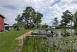 W6030 Spooner Lake Road - Photo 34