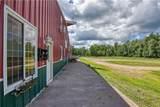N8430 County Hwy E - Photo 10