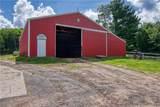 N8430 County Hwy E - Photo 11