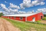 N8430 County Hwy E - Photo 12