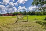 N8430 County Hwy E - Photo 3