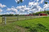 N8430 County Hwy E - Photo 4