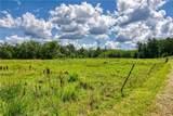 N8430 County Hwy E - Photo 6