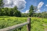 N8430 County Hwy E - Photo 7