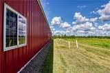 N8430 County Hwy E - Photo 9