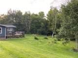 11938N Olson Road - Photo 32