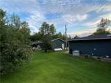 11938N Olson Road - Photo 35