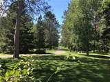 11496N Porkys Road - Photo 29