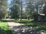 11496N Porkys Road - Photo 33